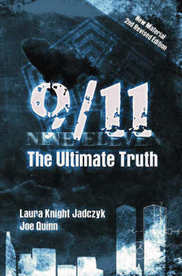 9/11 the Ultimate Truth (Paperback)