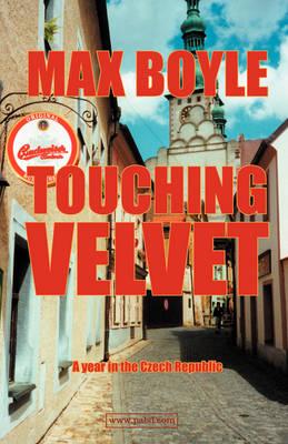 Touching Velvet (Paperback)