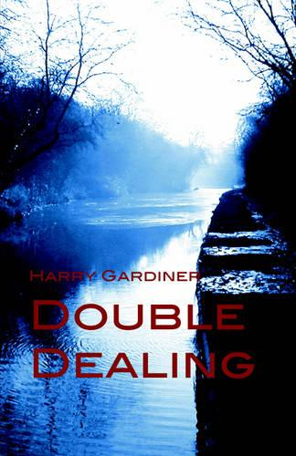 Double Dealing (Paperback)