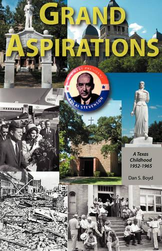 Grand Aspirations (Paperback)