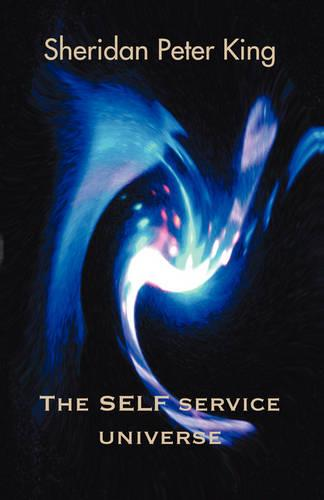 The SELF Service Universe (Paperback)