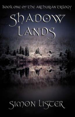 Shadow Lands (Paperback)