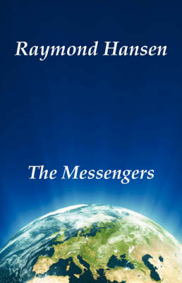 The Messengers (Paperback)
