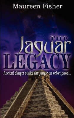The Jaguar Legacy (Paperback)