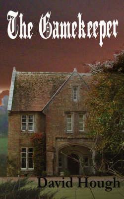 The Gamekeeper (Paperback)