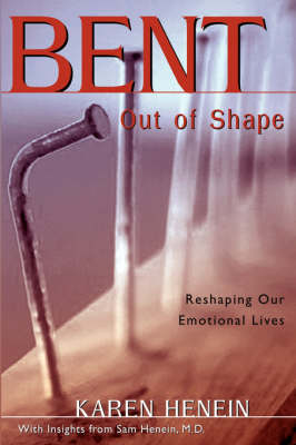 Bent Out of Shape (Paperback)