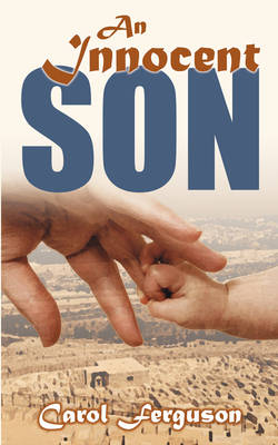 An Innocent Son (Paperback)
