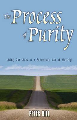 The Process of Purity (Paperback)