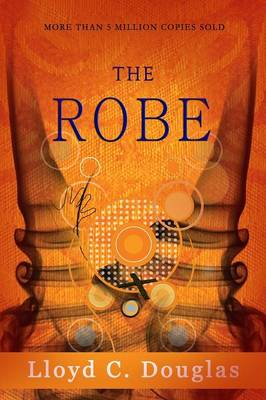 The Robe (Paperback)