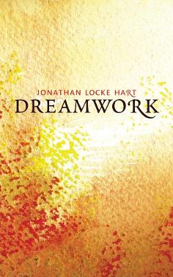 Dreamwork - Mingling Voices Series (Paperback)