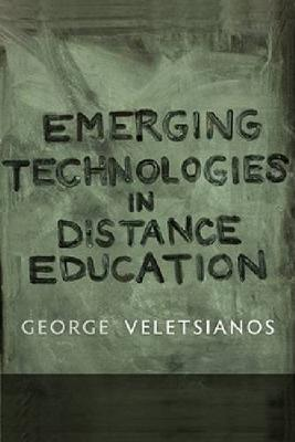 Emerging Technologies in Distance Education (Paperback)