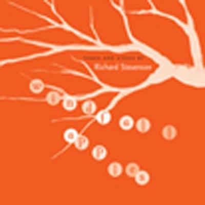 Windfall Apples: Tanka and Kyoka (Paperback)