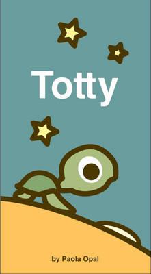 Totty (Board book)