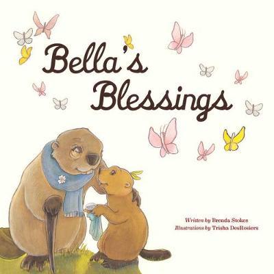 Bella's Blessings (Hardback)