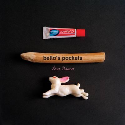 Bella's Pockets (Hardback)