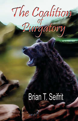 The Coalition of Purgatory (Paperback)