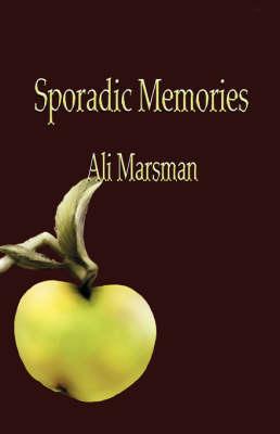 Sporadic Memories (Paperback)