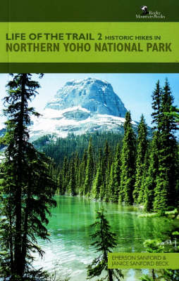 Life of the Trail 2 (Paperback)