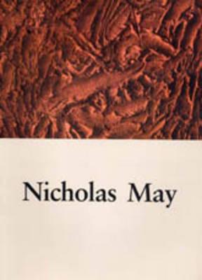 Nicholas May (Paperback)