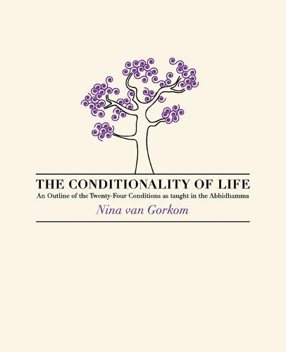 The Conditionality of Life (Paperback)