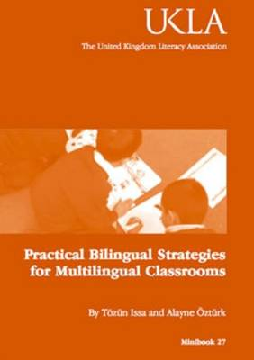 Practical Bilingual Strategies for Multilingual Classrooms (Paperback)