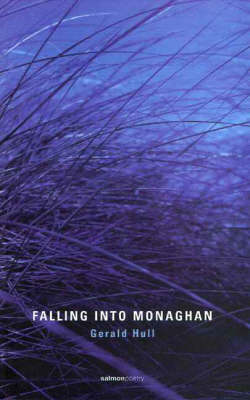 Falling into Monaghan (Paperback)
