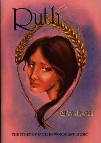 Ruth (Paperback)