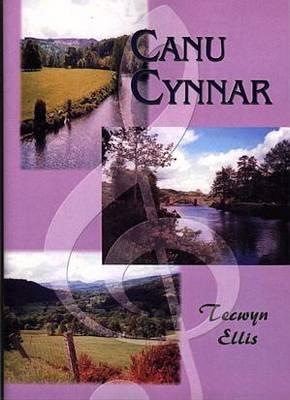 Canu Cynnar (Paperback)