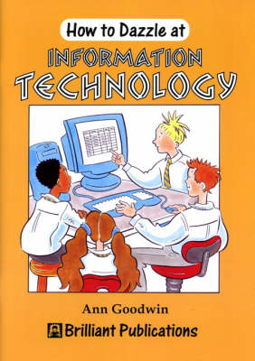 How to Dazzle at Information Technology - How to Dazzle (Paperback)