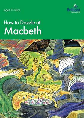 How to Dazzle at Macbeth - How to Dazzle (Paperback)