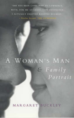 A Woman's Man: WITH Family Portrait (Paperback)