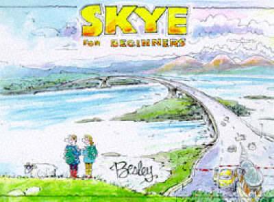 Skye for Beginners (Paperback)