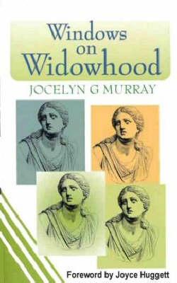 Windows on Widowhood (Paperback)