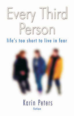 Every Third Person (Paperback)