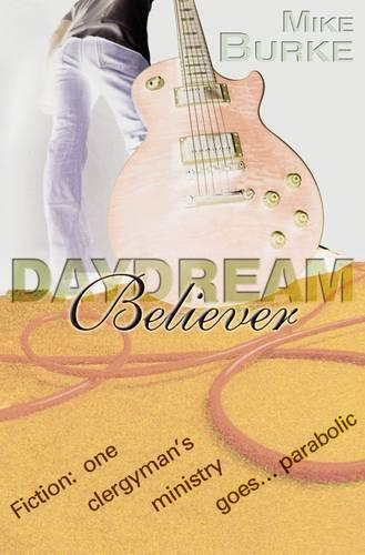 Daydream Believer (Paperback)