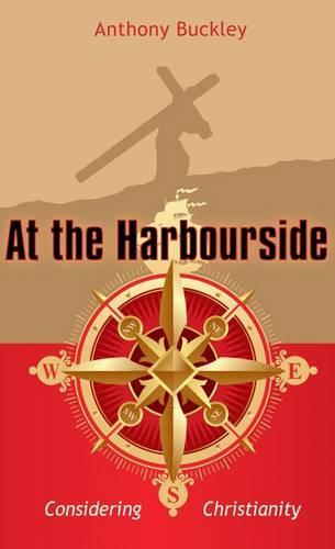 At The Harbourside (Paperback)