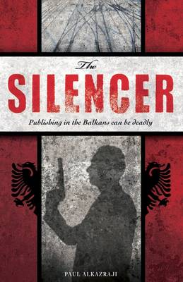 The Silencer (Paperback)