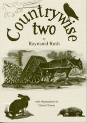 Countrywise Two (Paperback)