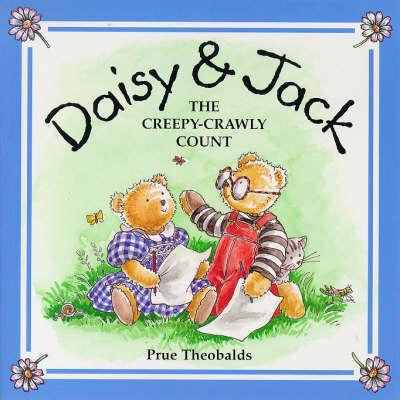 The Circus - Daisy & Jack S. v. 4 (Paperback)