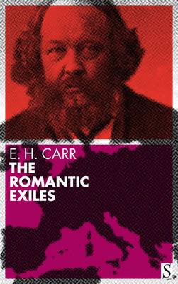The Romantic Exiles (Paperback)
