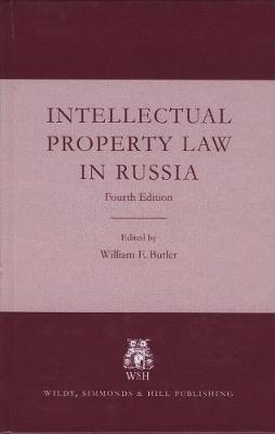 commercial law in russia Berkeley journal of international law volume 12|issue 1 article 2 1994 a regulatory framework for commercial banking in russia celeste e greene link to publisher version (doi).