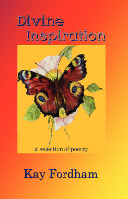 Divine Inspiration (Paperback)