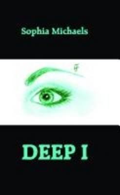 Deep I (Paperback)