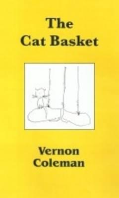 The Cat Basket (Hardback)