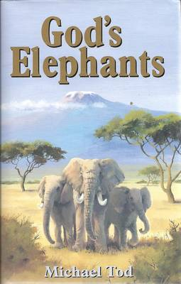 God's Elephants (Paperback)