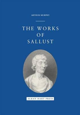 Works of Sallust (Paperback)