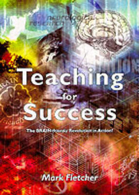 Teaching for Success (Paperback)