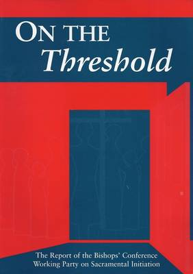 On the Threshold (Paperback)