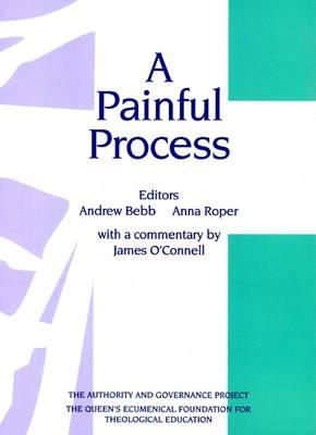 A Painful Process (Paperback)