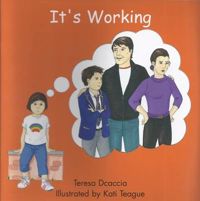 It's Working (Paperback)
